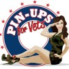 """Pin-Ups For Vets"" heads to Colorado"