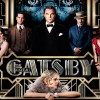 A visual joy old sport: The Great Gatsby review